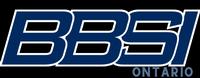 Barrett Business Services Inc. - Ontario
