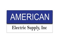 American Electric Supply, Inc.