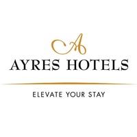 Ayres Hotels of Corona
