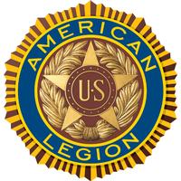 American Legion Post 742, Joe Dominguez