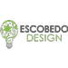 Escobedo Design