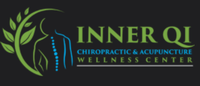 Inner Qi Wellness Center
