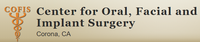Center for Oral, Facial and Implant Surgery