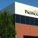 Pacifica Foods, LLC