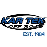 Kartek Off-Road