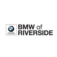 BMW of Riverside