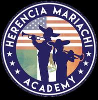 Herencia Mariachi Academy