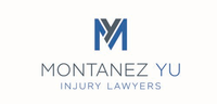 Montanez Yu Personal Injury Law