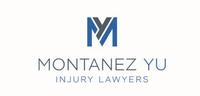 Montanez Yu Personal Injury Law