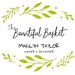 The Bountiful Basket