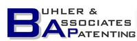 Buhler & Associates Patenting