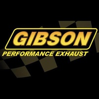 Gibson Performance