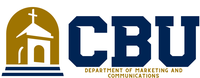 California Baptist University, Dept. of Marketing & Communications