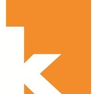 Keen IT Services LLC