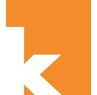 Keen IT Services LLC