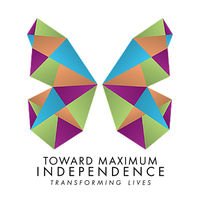 Toward Maximum Independence, Inc.