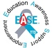 EASE T1D, Type 1 Diabetes Awareness