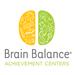 Brain Balance of Corona