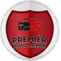 Premier Armor