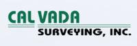 Calvada Surveying, Inc.