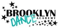 Brooklyn Dance Academy