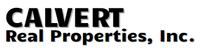 Calvert Real Properties