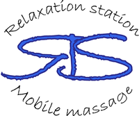 Relaxation Station Mobile Massage