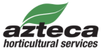 Azteca Horticultural Services