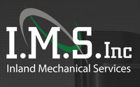 Inland Mechanical Services