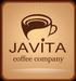 Javita International
