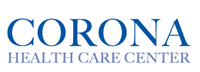 Corona Health Care Center