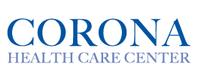 Corona Health Care Center
