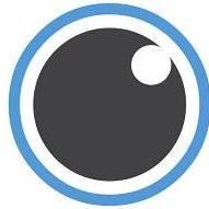 ProView Eye Care Optometry