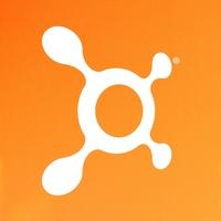Orangetheory Fitness Corona