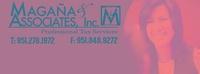 Magana & Associates, Inc.
