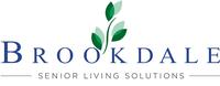 Brookdale Corona Alzheimer and Dementia Care