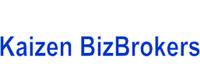 Kaizen BizBrokers