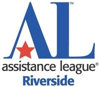 Assistance League of Riverside