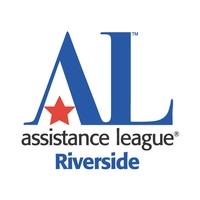 Assistance League of Riverside