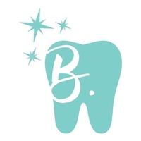Bravo Dental Group of Corona