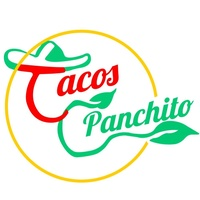 T&H Liquor/Tacos Panchitos