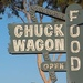 Chuck Wagon Bar & Grill