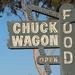 Chuck Wagon Bar & Grill
