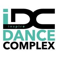 Inspire Dance Complex