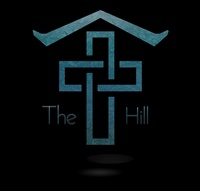 The Hill Christian Fellowship