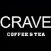 Crave Coffee & Tea