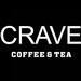 Crave Coffee & Tea