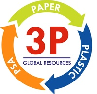 3P Global Resources, LLC