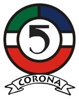 Corona Cinco De Mayo Committee
