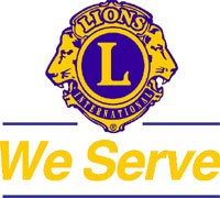 Corona Host Lions Club